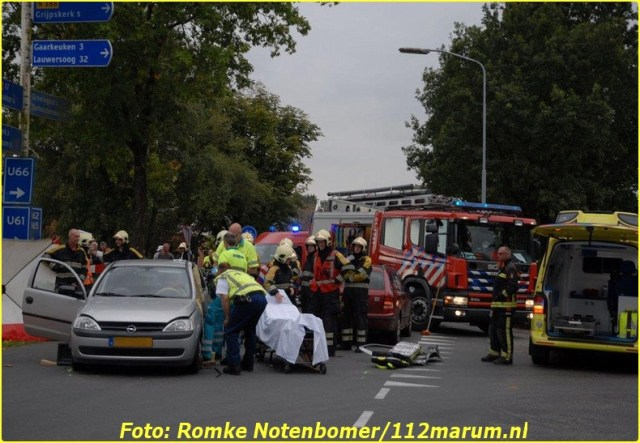 2014 09 08 Sebaldeburen (7)-BorderMaker