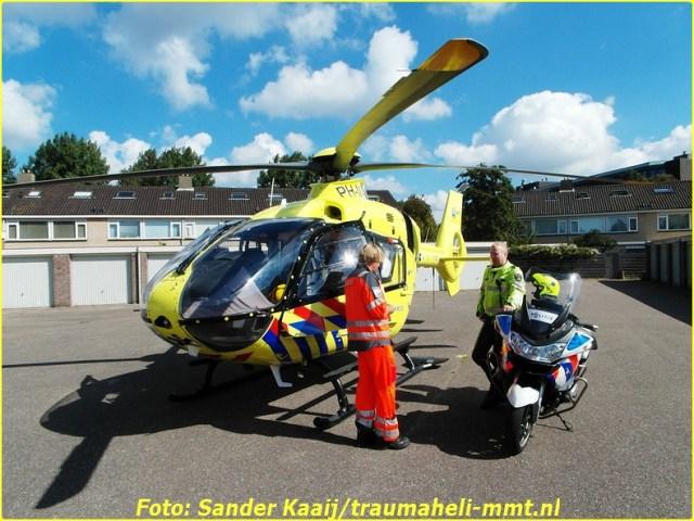 2014 09 08 alkmaar (3)-BorderMaker