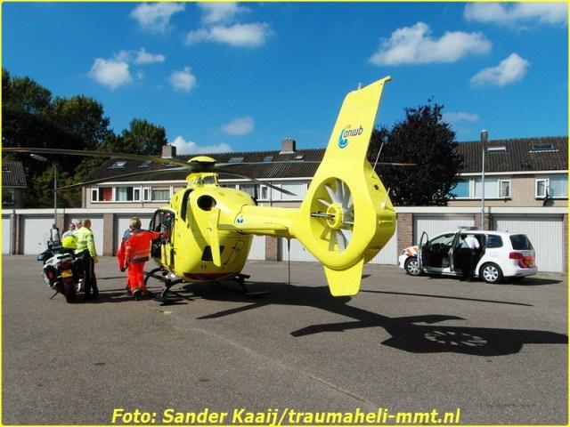 2014 09 08 alkmaar (7)-BorderMaker