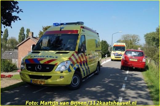 2014 09 08 wijk en aalburg (6)-BorderMaker