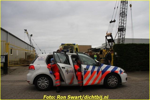 2014 09 09 westknollendam (3)-BorderMaker
