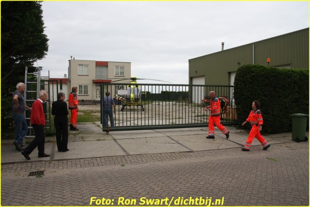 2014 09 09 westknollendam (6)-BorderMaker