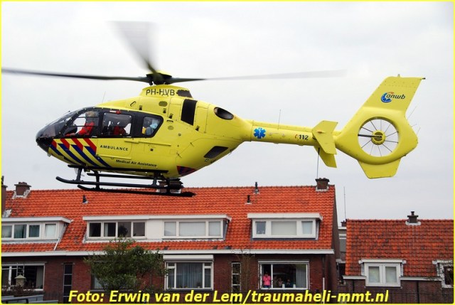 2014 09 10 den haag (12)-BorderMaker