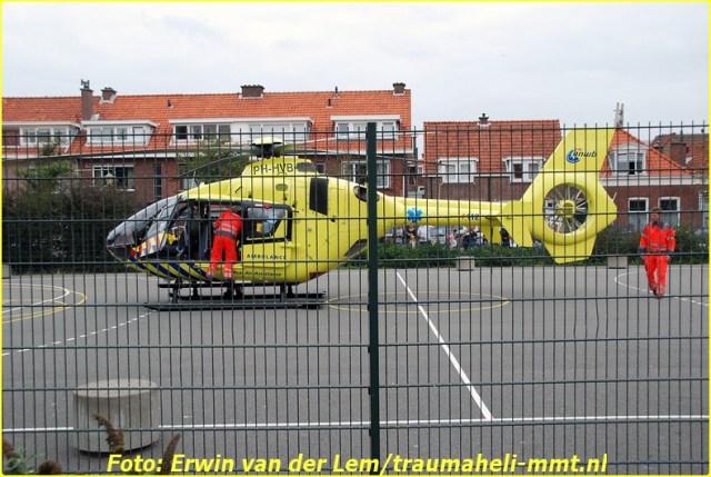 2014 09 10 den haag (2)-BorderMaker