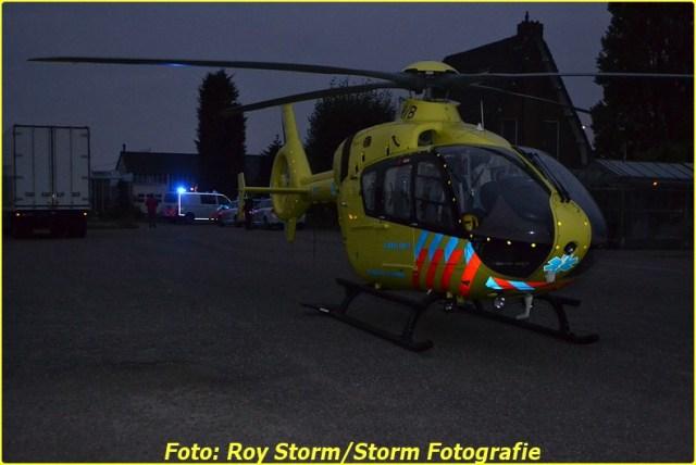 2014 09 10 naaldwijk (20)-BorderMaker