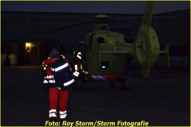 2014 09 10 naaldwijk (30)-BorderMaker
