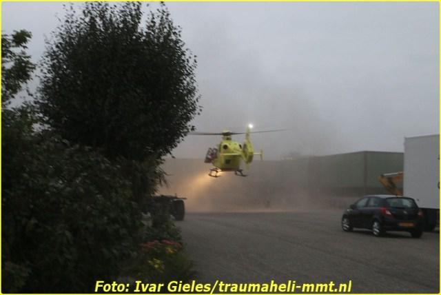 2014 09 10 naaldwijk2 (3)-BorderMaker