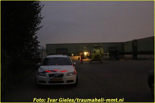 2014 09 10 naaldwijk2 (4)-BorderMaker