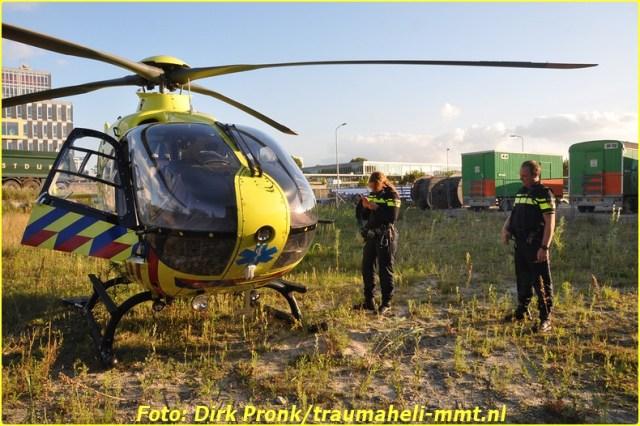 2014 09 11 den haag (3)-BorderMaker