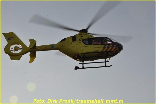 2014 09 11 den haag (7)-BorderMaker