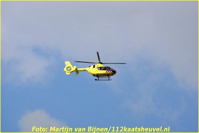 2014 09 11 waalwk (1)-BorderMaker