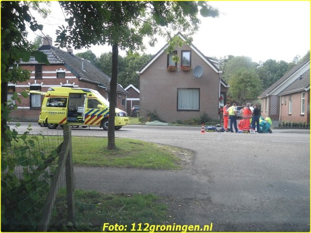 2014 09 12 ongeval valthermond 001 (Medium) (4)-BorderMaker