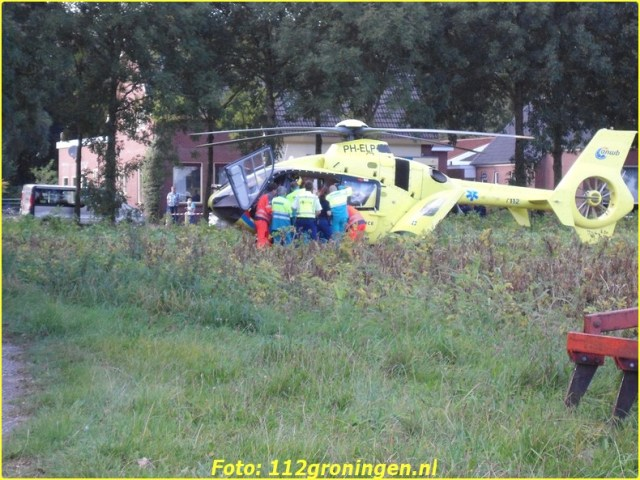 2014 09 12 ongeval valthermond 001 (Medium) (8)-BorderMaker