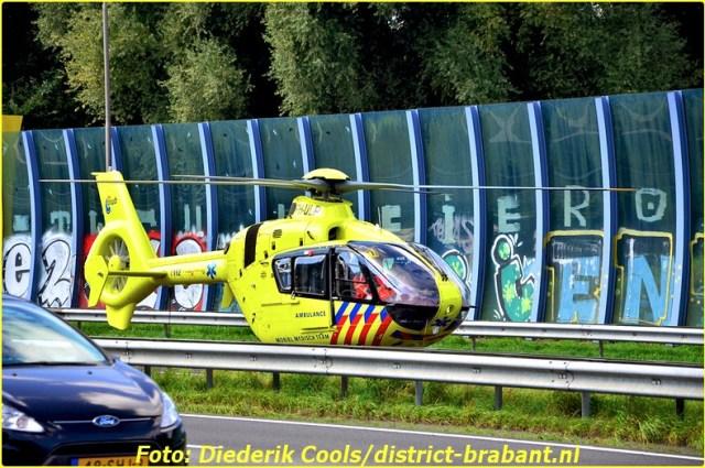 2014 09 12 tilburg (1)-BorderMaker