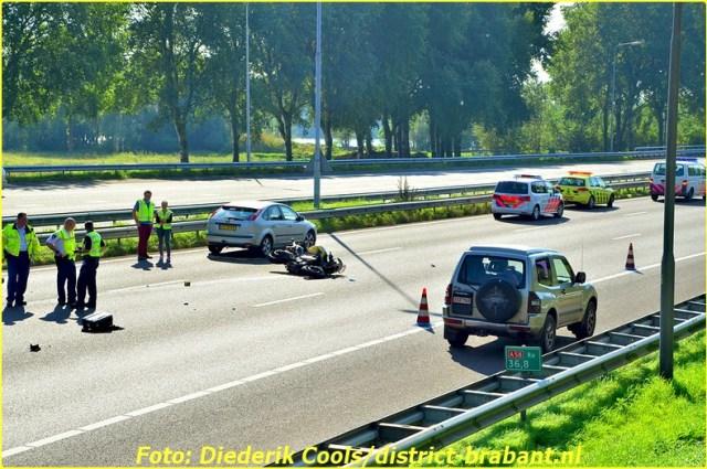 2014 09 12 tilburg (4)-BorderMaker