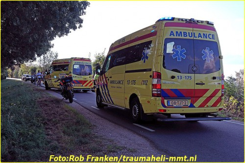 2014 09 14 EvL_Rondehoep2 (2)-BorderMaker