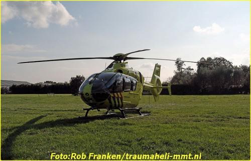 2014 09 14 EvL_Rondehoep2 (4)-BorderMaker