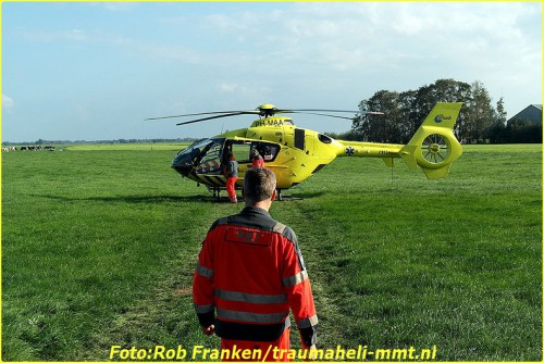 2014 09 14 EvL_Rondehoep2 (6)-BorderMaker