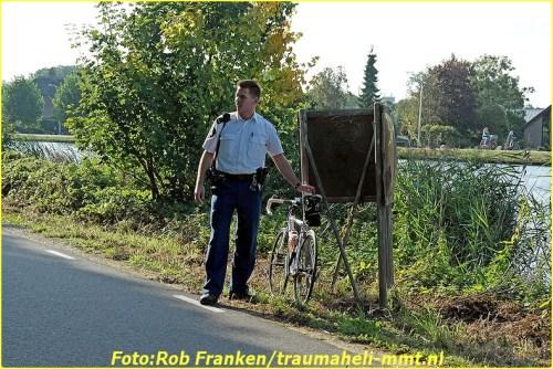 2014 09 14 EvL_Rondehoep2 (7)-BorderMaker