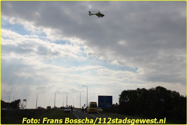 2014 09 14 st joostland (3)-BorderMaker