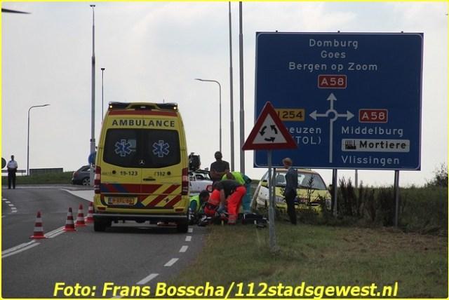 2014 09 14 st joostland (5)-BorderMaker