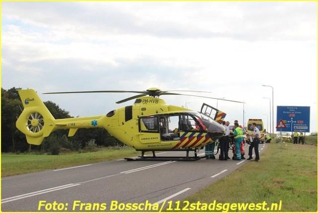 2014 09 14 st joostland (6)-BorderMaker