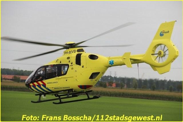 2014 09 14 st joostland (7)-BorderMaker