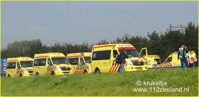 2014 09 16 A58 Lewedorp hm 160 3 1609201413 (1)-BorderMaker