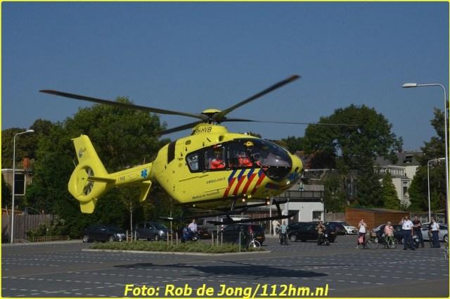 2014 09 17 MMT inzet Wilehlminastraat Gouda (11)-BorderMaker