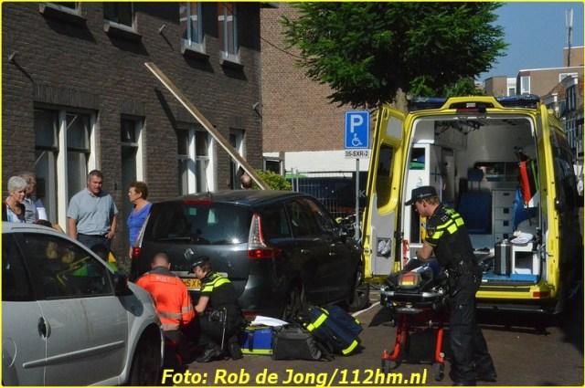 2014 09 17 MMT inzet Wilehlminastraat Gouda (2)-BorderMaker