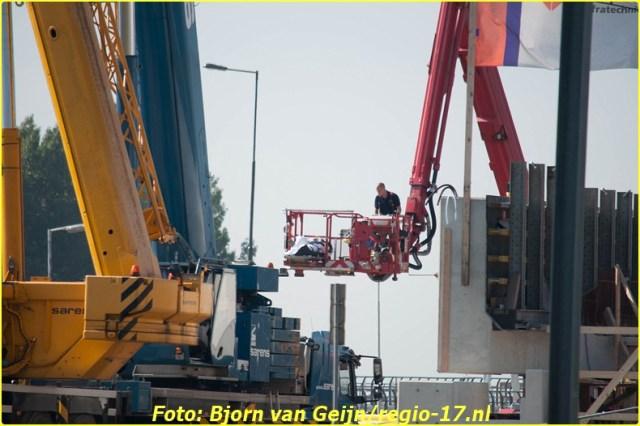 2014 09 17 botlek (4)-BorderMaker