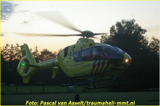 2014 09 19 klarenbeek2 (2)-BorderMaker