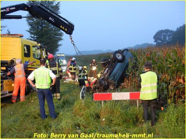 2014 09 21  (3) westerhoven-BorderMaker