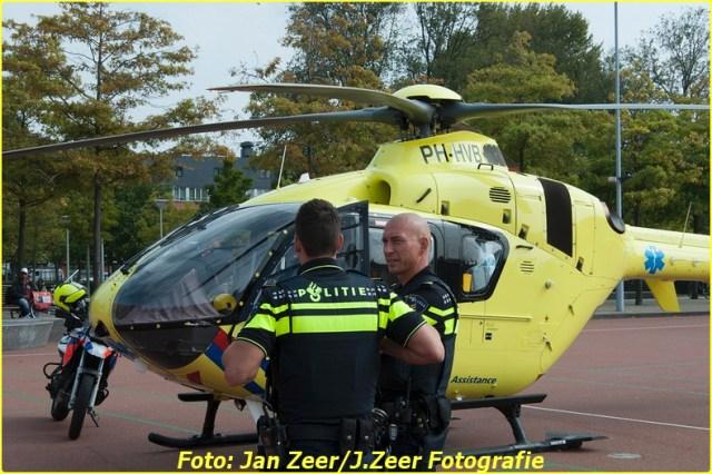 2014-09-22 Lifeliner inzet Den Haag (10)-BorderMaker