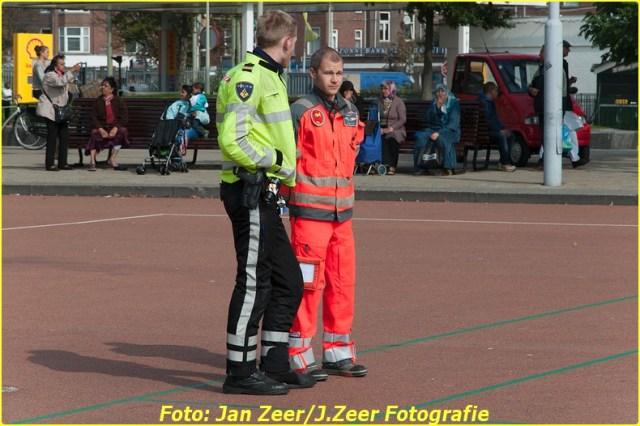 2014-09-22 Lifeliner inzet Den Haag (11)-BorderMaker