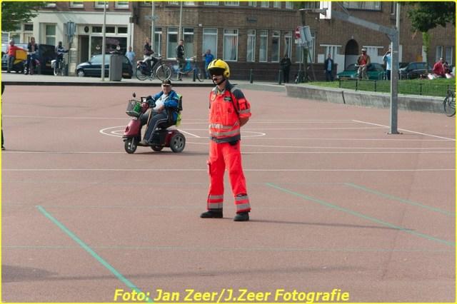 2014-09-22 Lifeliner inzet Den Haag (14)-BorderMaker