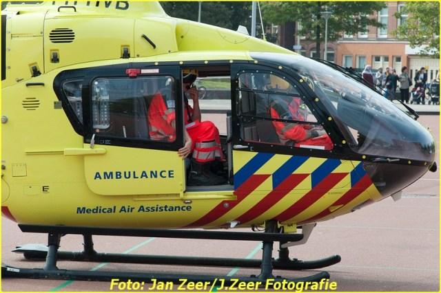 2014-09-22 Lifeliner inzet Den Haag (16)-BorderMaker