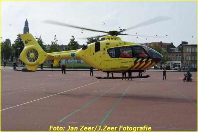 2014-09-22 Lifeliner inzet Den Haag (17)-BorderMaker
