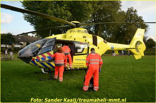 2014 09 22 alkmaar (10)-BorderMaker
