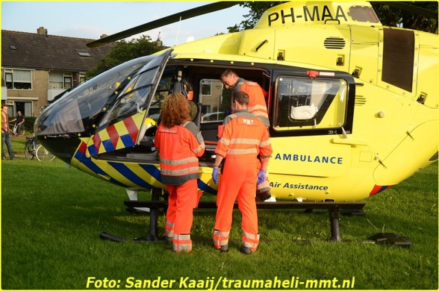 2014 09 22 alkmaar (12)-BorderMaker