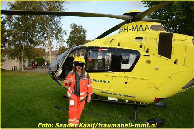 2014 09 22 alkmaar (16)-BorderMaker