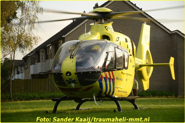 2014 09 22 alkmaar (26)-BorderMaker