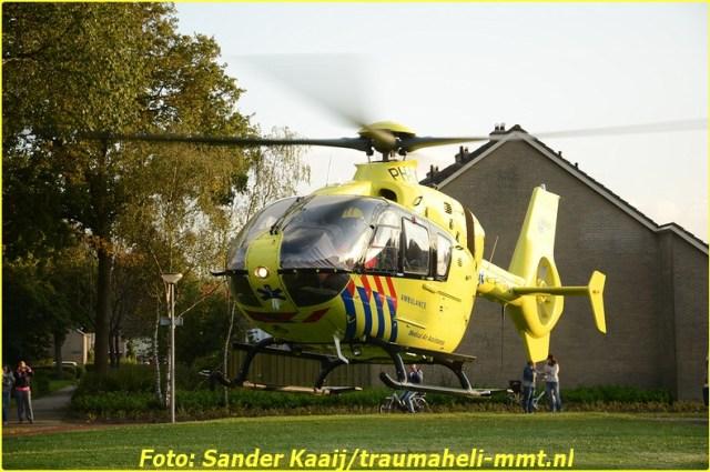 2014 09 22 alkmaar (28)-BorderMaker