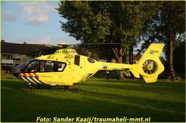 2014 09 22 alkmaar (4)-BorderMaker