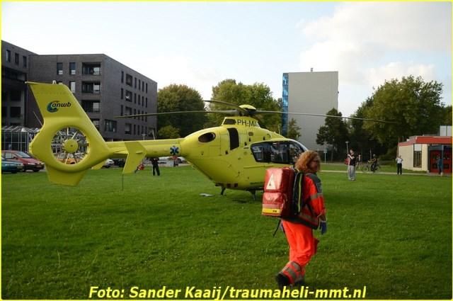 2014 09 22 alkmaar (7)-BorderMaker