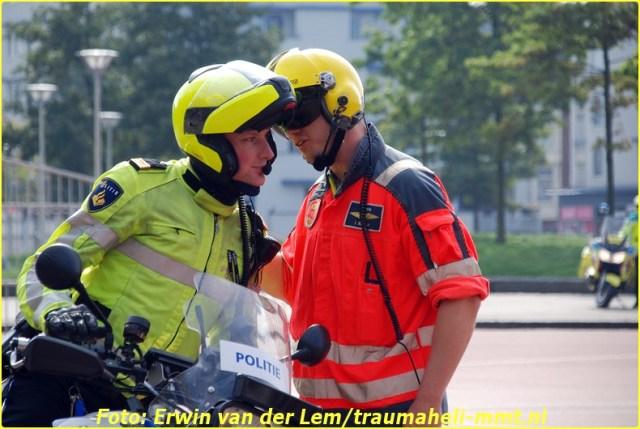 2014 09 22 den haag (16)-BorderMaker
