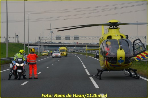 2014 09 23 AD_Ernstig ongeval A12_Rens de Haan (11)-BorderMaker