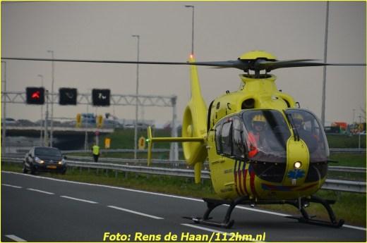 2014 09 23 AD_Ernstig ongeval A12_Rens de Haan (13)-BorderMaker