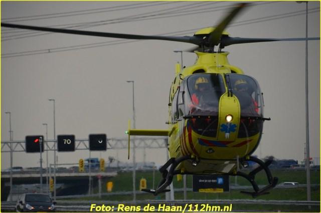 2014 09 23 AD_Ernstig ongeval A12_Rens de Haan (15)-BorderMaker