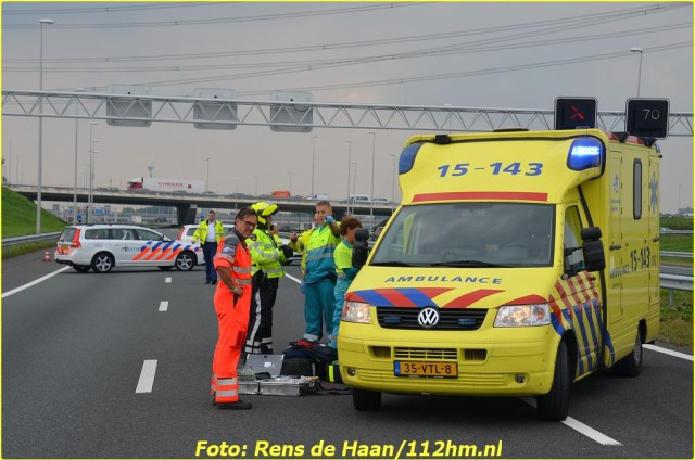 2014 09 23 AD_Ernstig ongeval A12_Rens de Haan (2)-BorderMaker
